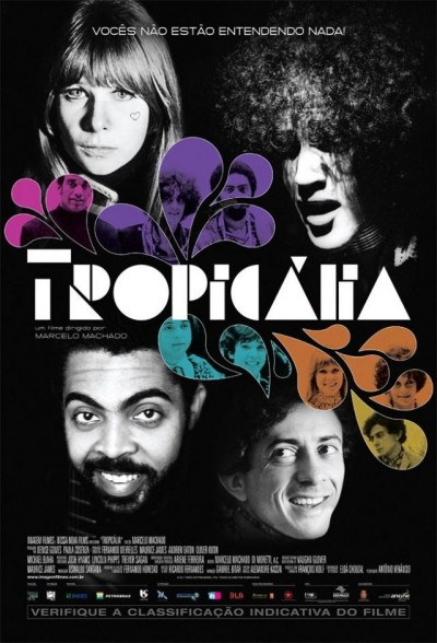 tropicalia_cartel