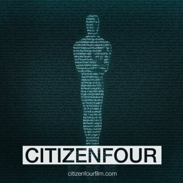 citizen oscar