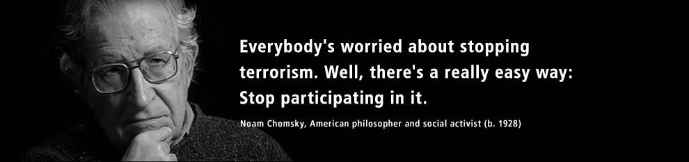 noam-chomsky-terrorism