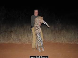 mebenca-in-afrika-safaris-23