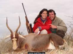 mebenca-in-afrika-safaris-280