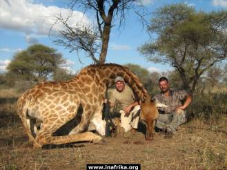 mebenca-in-afrika-safaris-334