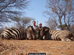 mebenca-in-afrika-safaris-352