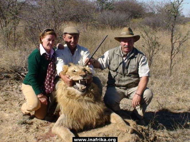 mebenca-in-afrika-safaris-42