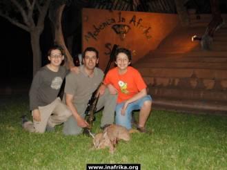 mebenca-in-afrika-safaris-50