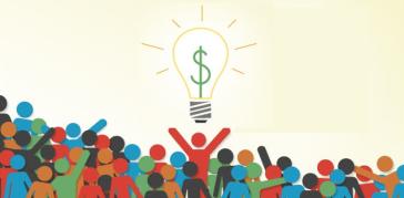 crowdfunding_1