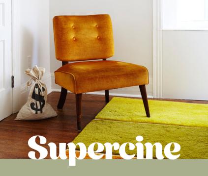 SupercineSOFAedit