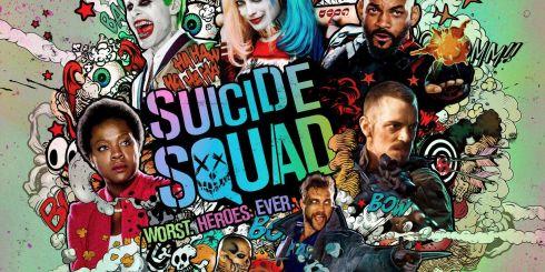 suicide-squad-poster-art-title