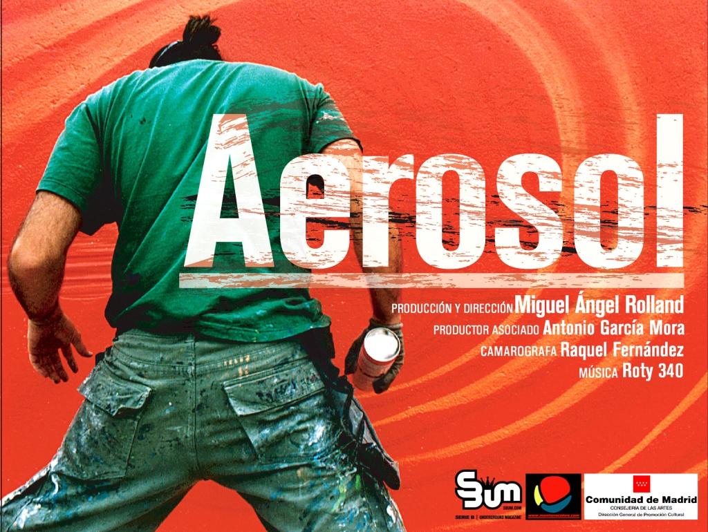 Aerosol (2004)